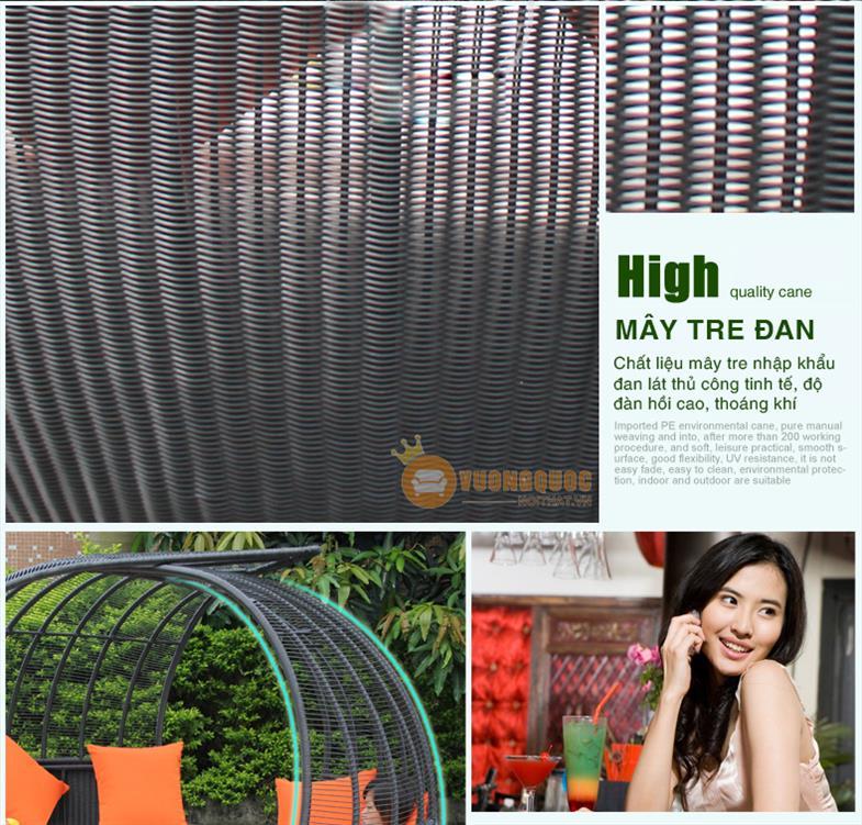 ban-ghe-may-san-vuon-JLM176-8