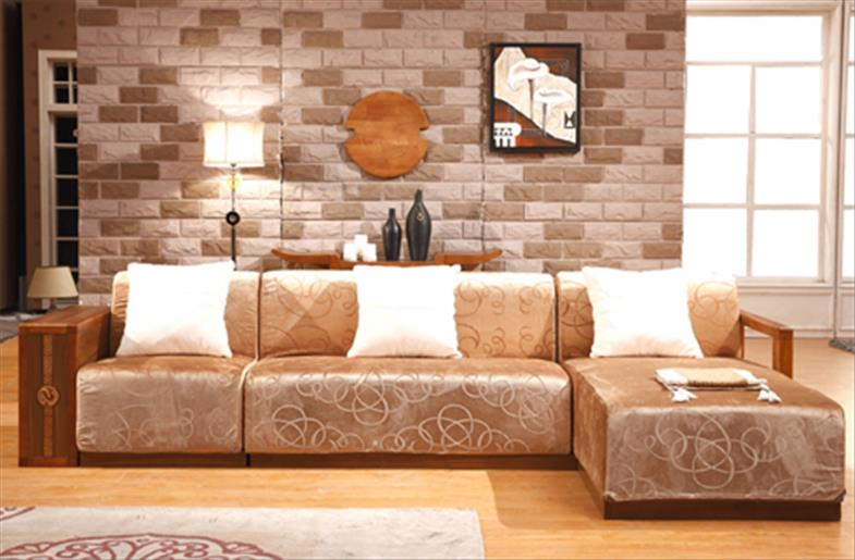 BỘ SOFA COUNTRY STYLE CNS125
