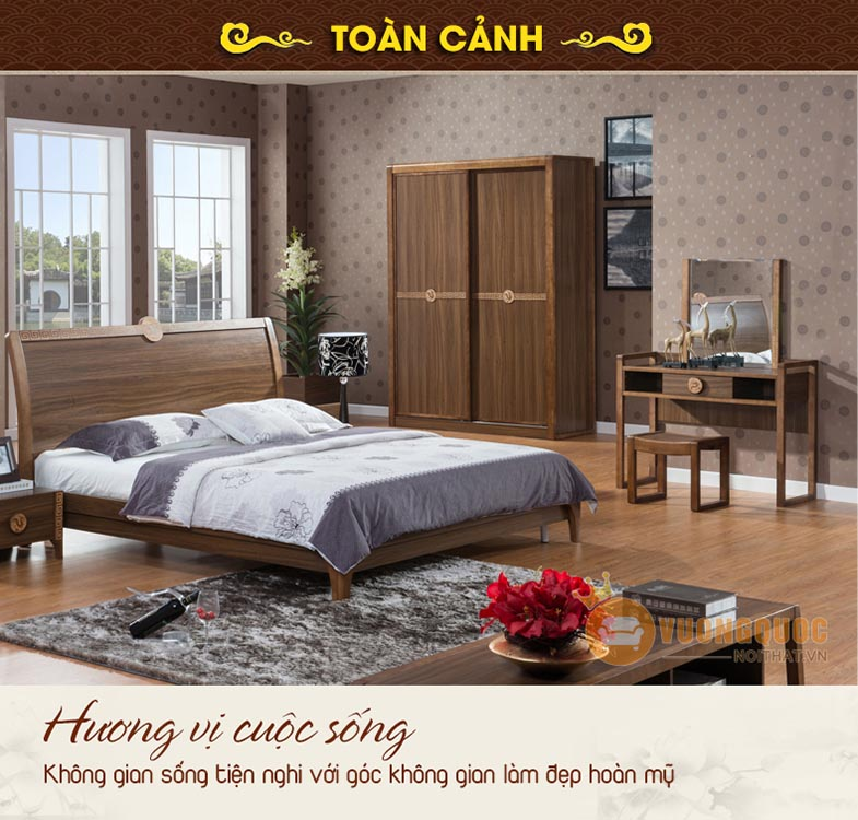 ban-trang-diem-country-style-CNS171-1