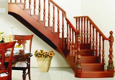 Những điều kiêng kị cần tránh khi thiết kế cầu thang
