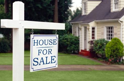 Những lưu ý quan trọng khi mua nhà cũ