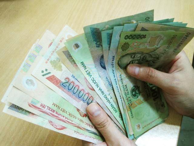 13 mẹo phong thủy giúp tiền bạc luôn rủng rỉnh