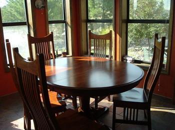 6 điều cần lưu ý trong phong thủy nhà bếp giúp gia chủ luôn thịnh vượng