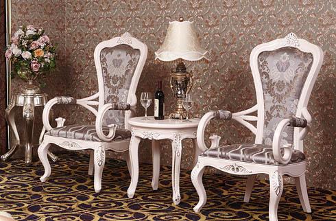 6 muẫn bàn ghế phòng khách siêu đẹp bạn không thể bỏ qua năm 2017