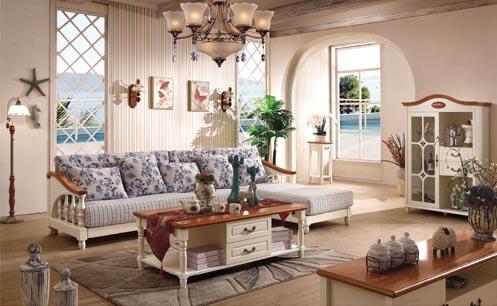 Chiêm ngưỡng những mẫu bàn ghế gỗ đẹp nhất hiện nay