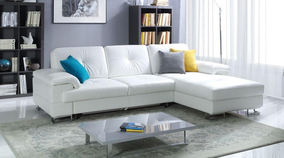 Mẹo chọn ghế sofa phòng khách cao cấp cho không gian diện tích 15 – 20m2