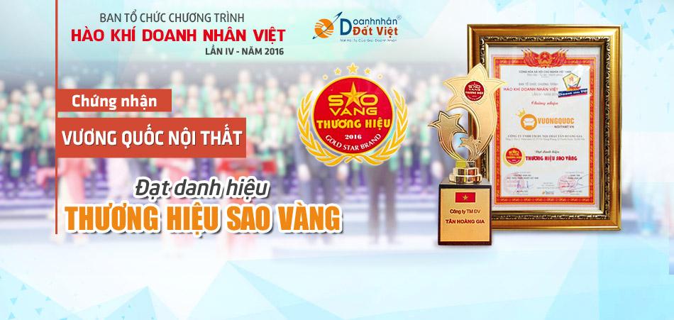 """""""Điểm danh"""" 4 công ty nội thất và thiết kế nội thất uy tín tại Hà Nội"""