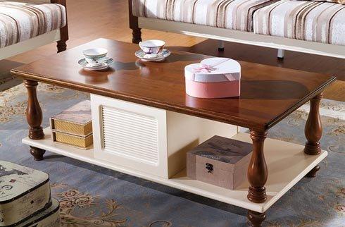 Top 10 bộ bàn trà phòng khách đẹp giá rẻ được yêu thích nhất hiện nay