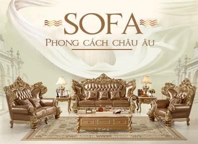 sofa phongkhach