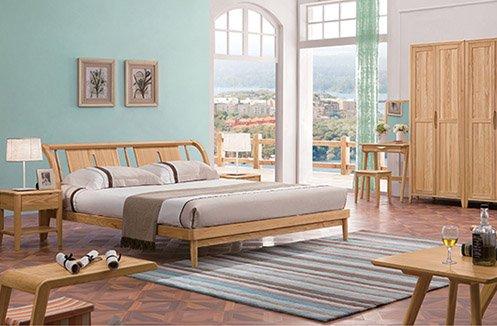 Giá nội thất phòng ngủ hiện đại cao cấp có giá trên 50 triệu đồng