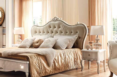 Tab đầu giường là gì?