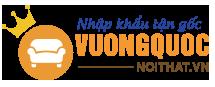 Vuongquocnoithat.vn - Siêu Thị Nội Thất Nhập Khẩu Chính Hãng Số 1 Hà Nội