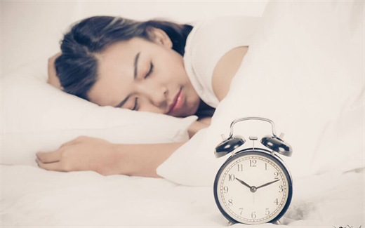 Những điều cấm kỵ khi ngủ mà bạn tuyệt đối nên tránh