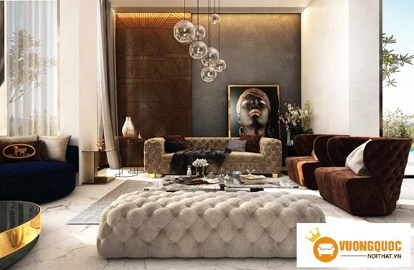 Săn TOP 99+ mẫu đồ trang trí nội thất độc đáo cực HOT